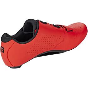 Bontrager Circuit Shoes Men red